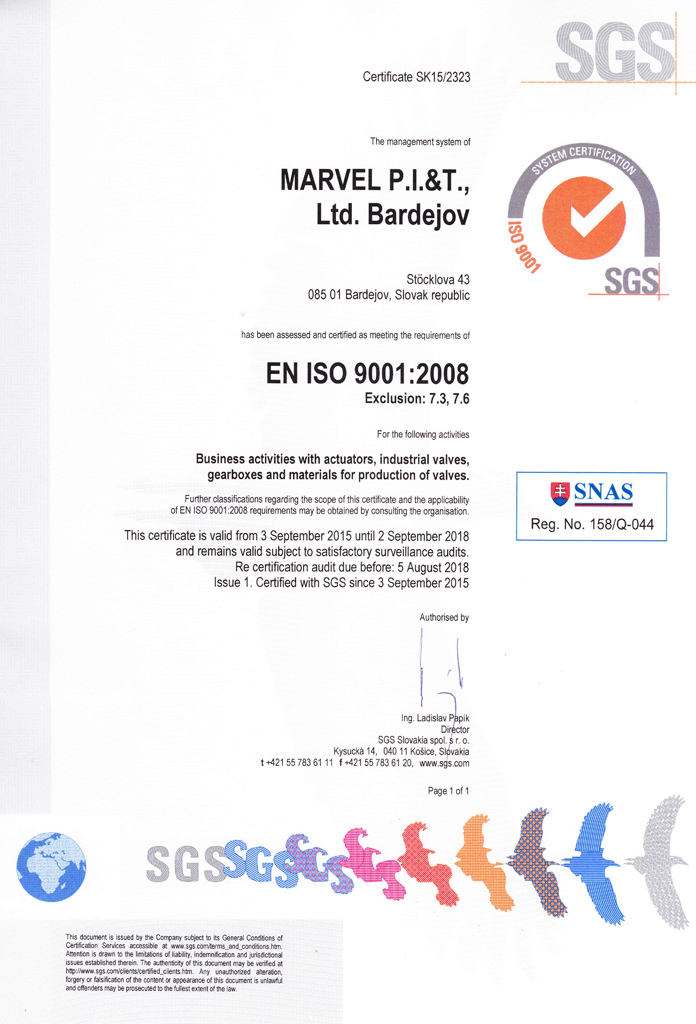certifikat-en