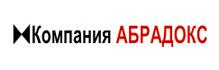 logo_abradox