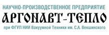 logo_argonavt_teplo
