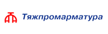 logo_aztpa