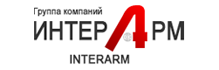 logo_interarm