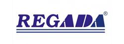 logo_regada