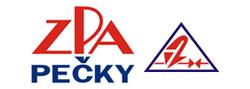 logo_zpa_pecky