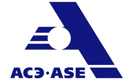 atomstroyeport_logo[1]