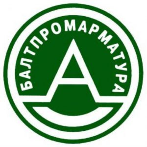 baltpromarmatura_logo