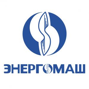 energomash_logo_rus