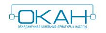 logo_okan