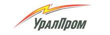 logo_uralprom