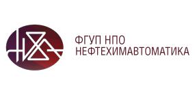 npo_logo_rus