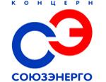 sojuzenergo_logo_rus