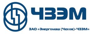 zao_cexov_logo_rus