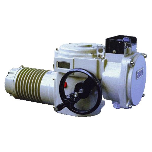 Электропривод MOK P EEx 52322