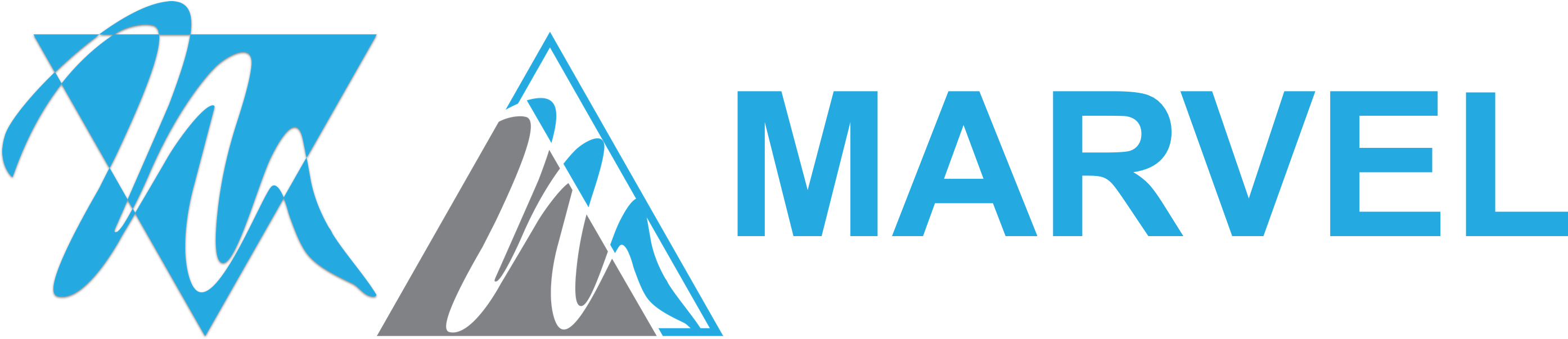 MARVEL P.I.& T. | MARVEL-BMT | Elektrické servopohony
