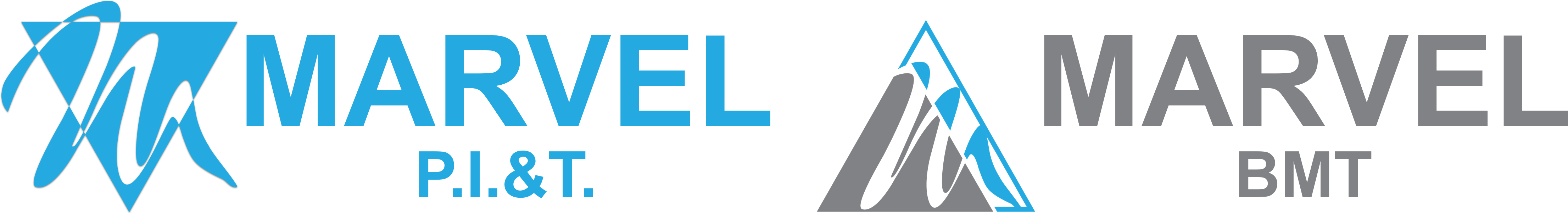 MARVEL P.I.&T. | MARVEL-BMT | Electric actuators